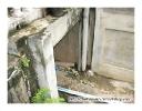 ช่องระบายน้ำเข้าคลอง  ภาพที่  ๒๘๘