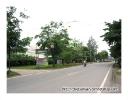ถนน    ภาพที่  ๒๘๔