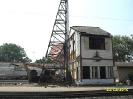สถานีรถไฟถูกรื้อ ภาพที่ ๔๖๑