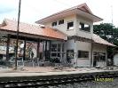 สถานีรถไฟหลังใหม่ ภาพที่ ๗๓๖