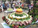 เทศกาลลอยกระทงปี ๕๓  ภาพที่ ๗๗๕