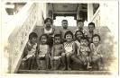 เด็กเจ็ดเสมียน ภาพที่  ๑๑๐๕