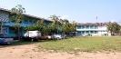โรงเรียนชุมชนวัดเจ็ดเสมียน  ภาพที่ ๑๑๑๖