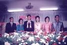 งานแต่งงาน เกียรติศักดิ์ สุวรรณมัจฉา ภาพที่ ๑๑๖๒