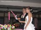 งานแต่งงาน  ภาพที่ ๔๓๒