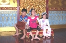 เที่ยวเมืองพม่า(จำลอง)  ภาพที่  ๔๗๓