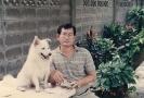 คนกับหมา ภาพที่ ๖๔๕